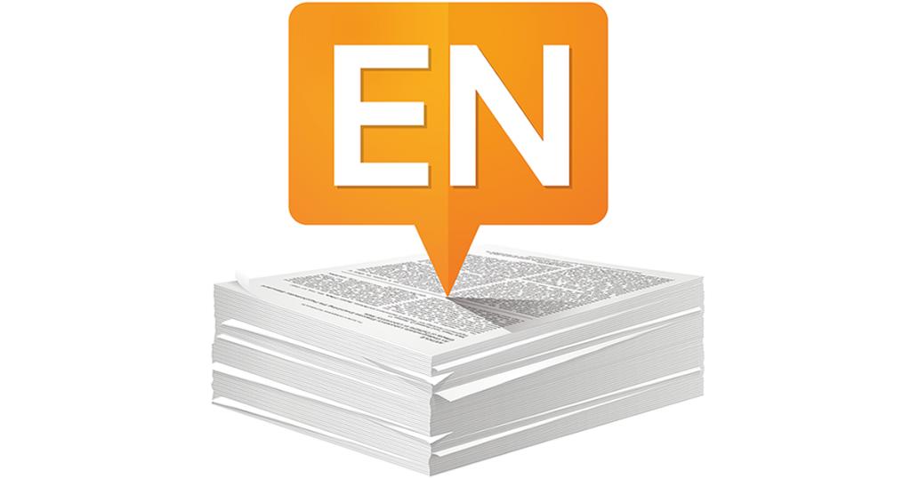 endnoteicon